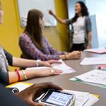 classroom-meeting