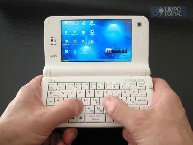 Marvell SD8686 WLAN SDIO Adapter Treiber Windows XP