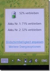 Acer Iconia W510 (61)