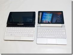 Acer Iconia W510 (9)