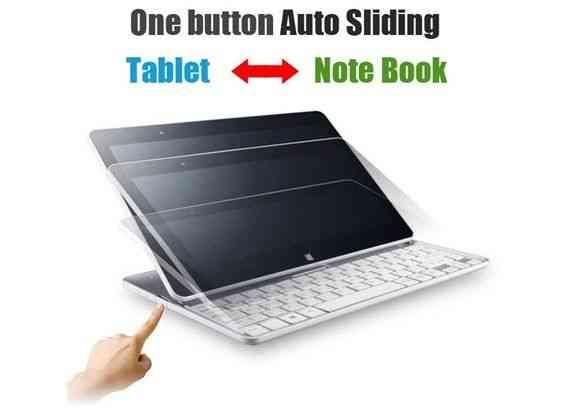 LG-TabBook-H160 7