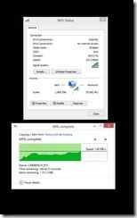 wifi tx 40mhz channel