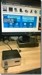 Intel NUC DN2820FYKH (10)