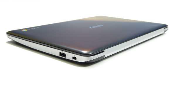ASUS C200 Chromebook (24)