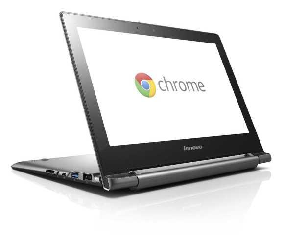Lenovo N20p Chromebook (6) (2014_09_24 22_54_31 UTC)