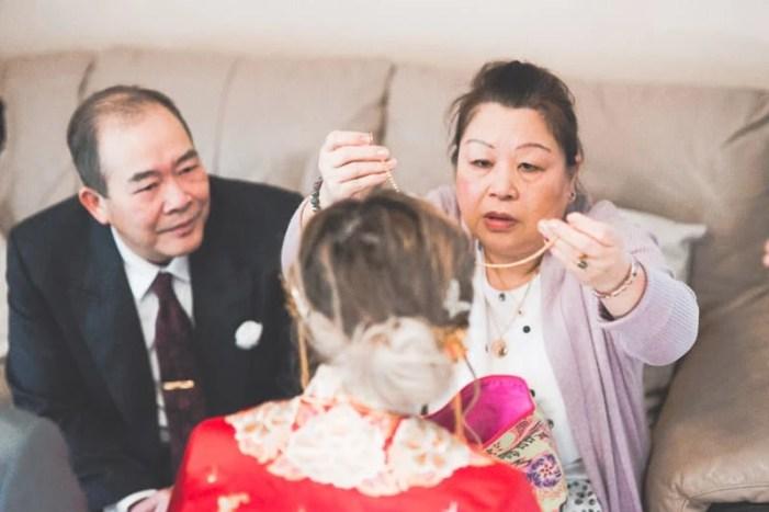 chinesewedding-15-DSC00020
