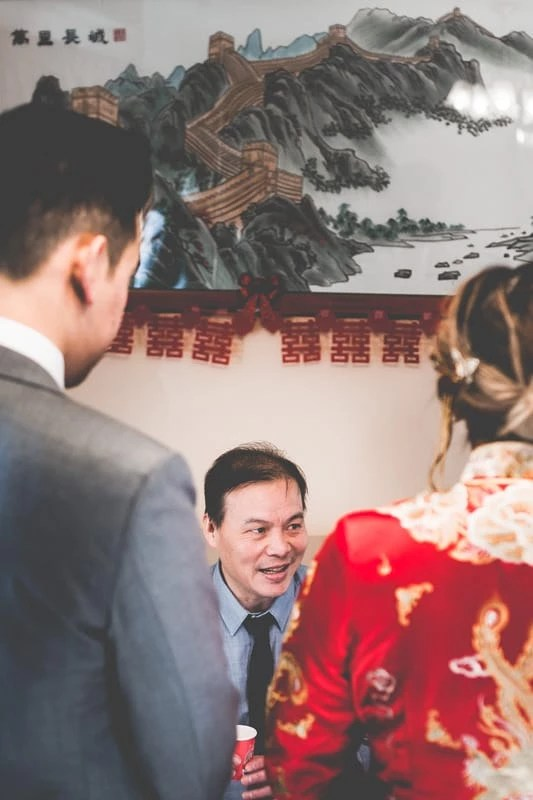 chinesewedding-19-DSC06454