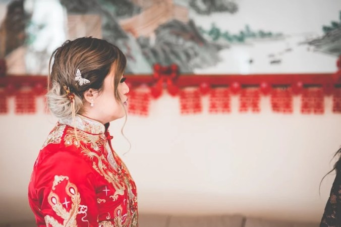 chinesewedding-24-DSC00048