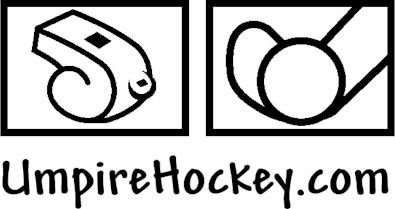 Field Hockey Match Score Sheet