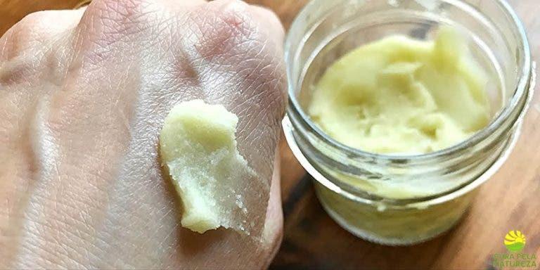 Aprenda como fazer pomada antibacteriana para cicatrização de feridas