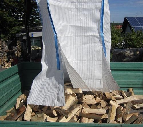 Big Bags fr Holz  Umfreifungsfuchs Shop