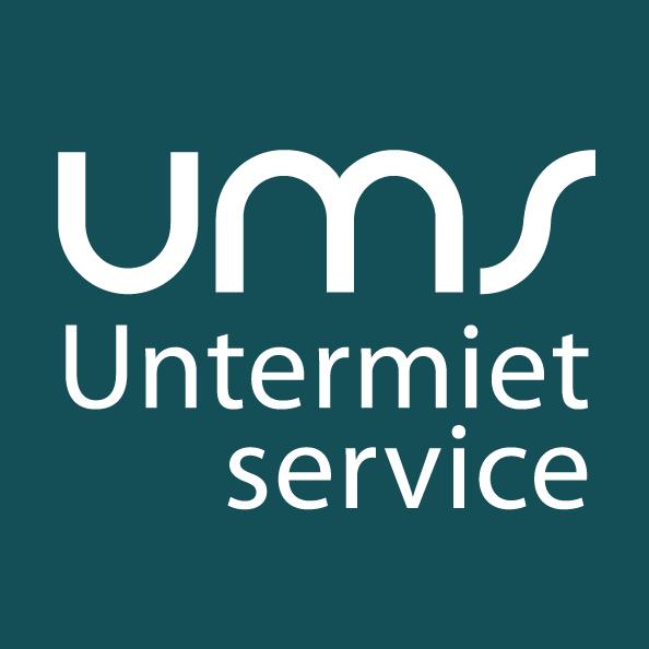 UMS Untermietservice  Mblierte Wohnungen in Zrich Basel Bern StGallen Luzern Zug Genf