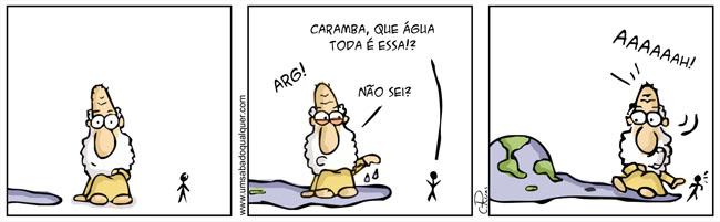 tirinhas98