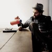 JORGE DREXLER – ECO (Acoustic/Pop – Uruguay)