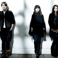 SCHOOL OF SEVEN BELLS - ALPINISMS (Electronica/Indie/Psychodelica - US)