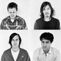 CHIEF – MODERN RITUALS (Indie/Alternative/Rock – US)