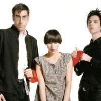 YEAH YEAH YEAHS - HEADS WILL ROLL (Club - US)