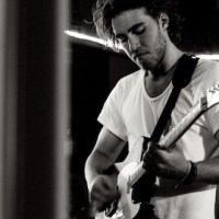 MATT CORBY - RESOLUTION (Alt/Folk - Australia)