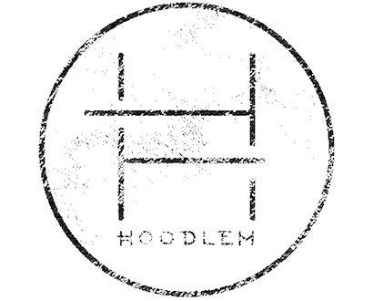 HOODLEM – OLD FRIEND (Soul/HipHop – Australia)