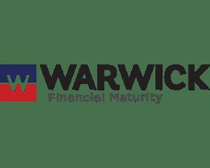 Warwick Financial Maturity