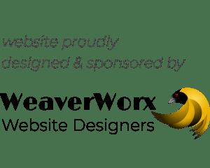WeaverWorx Website Designers