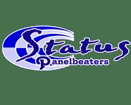 Status Panelbeaters