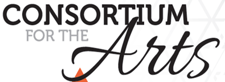 Consortium for the Arts