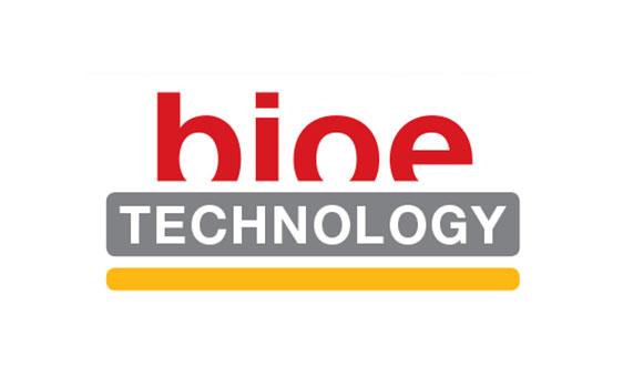 BIOE Technology Energieeinsparung