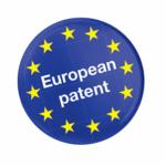 europeanpatent