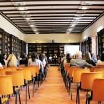 Schulen in der Provinz Malaga