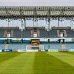 Sport in Malaga