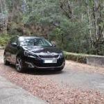 Invoer auto in Spanje