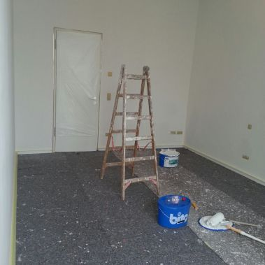 IMG 20160301 WA0004 - Malerarbeiten und Renovierungen in Berlin