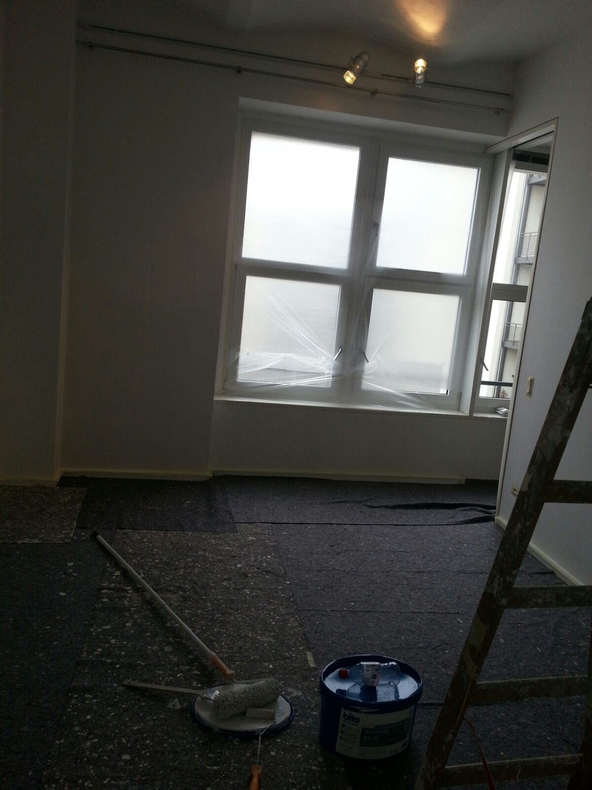 malerarbeiten und renovierungen in berlin anfrage 030 20916489. Black Bedroom Furniture Sets. Home Design Ideas