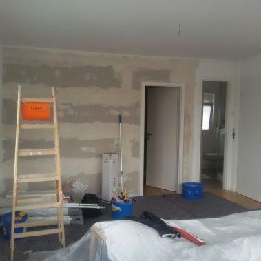 IMG 20160920 WA0033 - Malerarbeiten und Renovierungen in Berlin