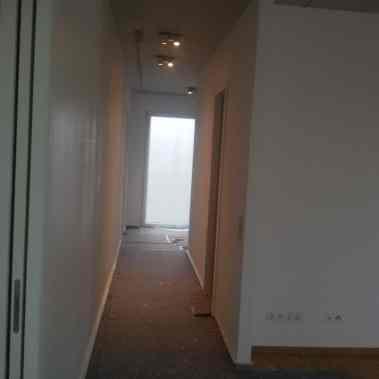IMG 20161202 WA0016 - Malerarbeiten und Renovierungen in Berlin