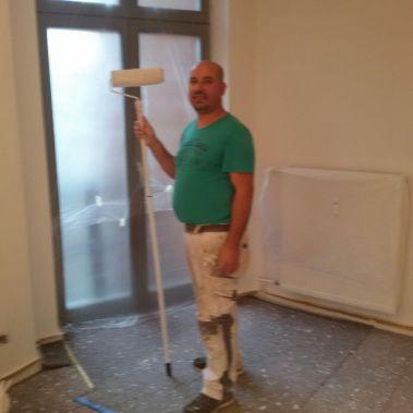 IMG 20161202 WA0020 - Malerarbeiten und Renovierungen in Berlin