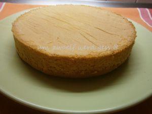 Ananasberg