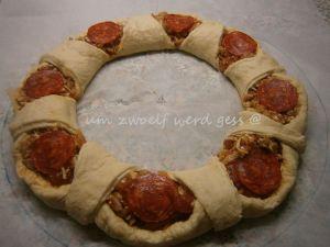 Pizzarad