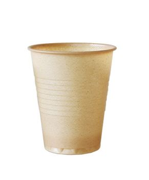 Gobelets Recycles Biosources Un Amour De Cafe