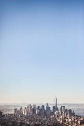 New York City by Sophia van den Hoek | un-fold-ed.com