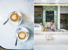 The Kettle Black, Melbourne | un-fold-ed.com