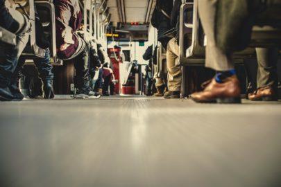 Comment se déplacer en Chine: quel transport pour quel budget?