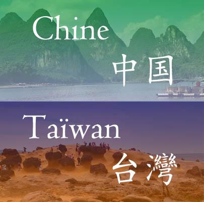 Chine_Taiwan