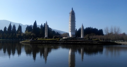 dali_trois_pagodes