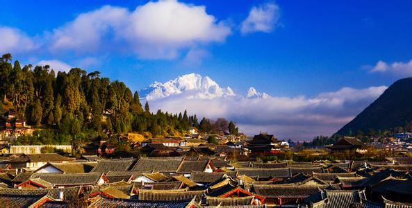 lijiang_yunnan_chine_voyage