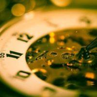 Apprendre à dire l'heure en chinois