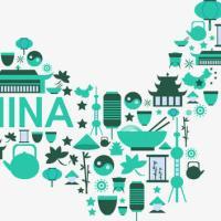 Quelle sont les régions de Chine préférées des touristes ?