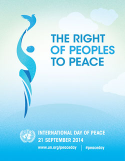 https://i0.wp.com/www.un.org/en/events/peaceday/2014/img/poster_sm.jpg