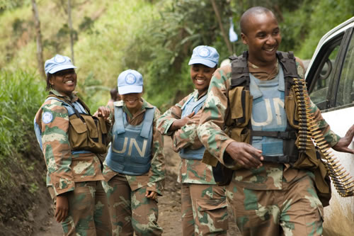 https://i0.wp.com/www.un.org/en/events/peacekeepersday/2009/photogal/military/images/LW8Q3810_HR_sRGB_jpg.jpg